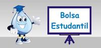 Bolsa estudantil 2012/2